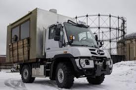 mercedes unimog truck this mercedes unimog food truck makes helsinki s best burgers