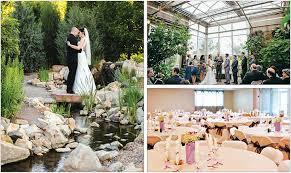 colorado weddings butterfly pavilion wedding in colorado