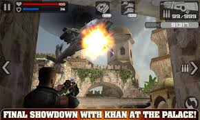 fl commando apk frontline commando apk free for android