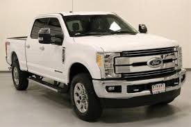 ford amarillo truck for sale used 2017 ford f 250 duty for sale in amarillo tx edmunds