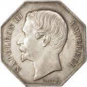 chambre des notaires de versailles monnaies jetons notaires versailles comptoir des monnaies numismatique