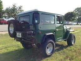 lexus lx 470 for sale dallas for sale 1969 fj40 judson green in dallas ih8mud forum