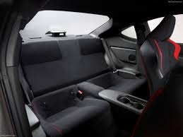 toyota frs car scion fr s 2013 pictures information u0026 specs