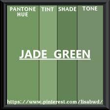 344 best pantone colour swatches images on pinterest colors