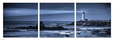 compare prices on lighthouse art online shopping buy low price