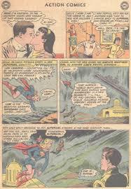 100 comic book resume daredevil marvel comics price guide