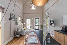 shotgun house the shotgun house from u0027fixer upper u0027 is on the market for 1m
