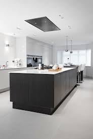 13 fresh kitchen trends in 2014 you must see freshome com