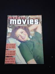 shop movie magazine collections art u0026 collectibles abebooks a