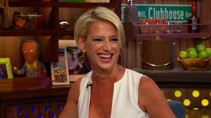 watch dorinda impersonates bethenny watch what happens live