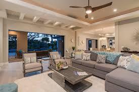 contact us gordon luxury homes u2013 naples florida luxury home builder