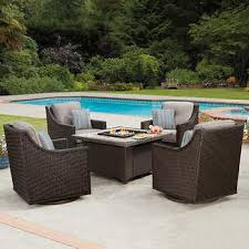 agio patio outdoor furniture costco