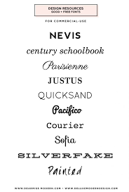 free fonts best friends for frosting