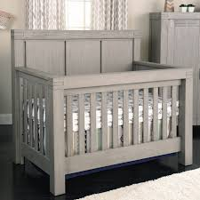 Convertible Crib Sets Home Decor Interesting Grey Convertible Cribs Trend Ideen Gray