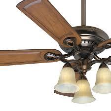Hunter Ceiling Fan Capacitor Wiring Diagram by Ceiling Fan Light Kit Avvo Monte Carlo Company Fans Ylighting