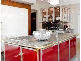kitchen room magnificent pot rack with lights hanging pot rack