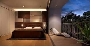 5 tips when choosing laminated wood flooring interior design