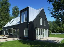 images about architectural renderings on pinterest 3d small house