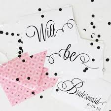 will you be my bridesmaid invite printable will you be my bridesmaid cards creative bunting