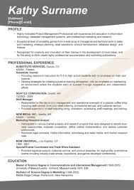 Proper Resume Font 100 Resume Format Legal 100 Resume Format Attorney Some