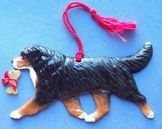 bernese mountain ornaments planning tips