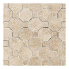eliane sonoma gray 12 in x 12 in ceramic floor and wall tile