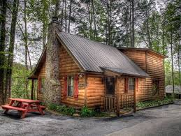 motorcycle friendly cabin near bryson city nc in the smoky mountains