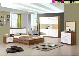 chambre à coucher turque chambre a coucher style turque top chambre a coucher style turque