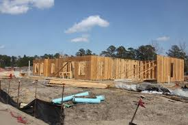 file new home construction to improve life for cherry point based