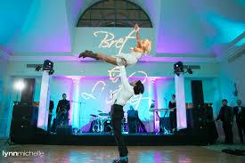 uplighting wedding dallas wedding uplighting uplighting decor lighting for dallas