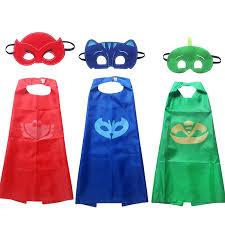 buy wholesale pj masks cape china pj masks cape