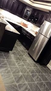 162 best spaces emser tile kitchens images on pinterest tile