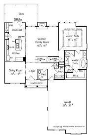 Woodhaven Floor Plan 2 Open Concept Floor Plans The Morris Milwaukee Home Builder