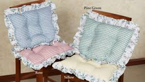 Chair Cushion Cover Stunning 4 Pack Home Office Kitchen Patio Chair Seat Pad Cushion