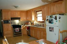 how much does it cost to refinish kitchen cabinets cabinet painting costs how cabinet painting average costs