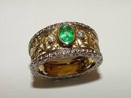italian jewellery designers italian 18k gold jewelry italian designer jewelry