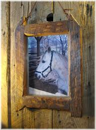 Barn Wood Siding Price 25 Best Wood Picture Frames Images On Pinterest Rustic Frames