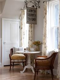 Sarah Richardson Dining Room by Kitchen Kitchen Nook Table Set Rugs Small Dining Room Beautiful
