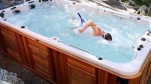 Bathtub Swimming Pool Juneau Swim Spa Above Ground Swimming Spa Prices Arctic Spas