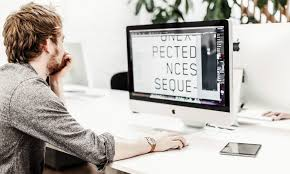 Design Home Office Network by Home Graphic Design Foruum Co Office Attractive Studio Loversiq