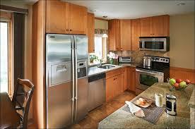 kitchen this old house kitchen remodel kitchen updates timeless