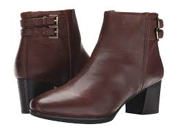 geox womens fashion boots canada geox s boots