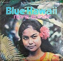 hawaiian photo albums blue hawaii nora aunor album