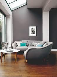 bedrooms splendid best color combinations paint combination for