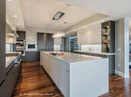 kitchen stunning kitchen renovations ideas on small home
