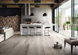 indoor outdoor wall floor tiles with wood effect cadore by cotto d