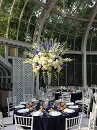 brooklyn botanic garden wedding charlessallycharles event décor