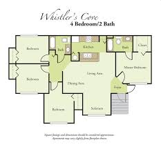 whistlers cove naples fl apartment finder