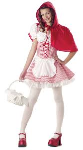 little red riding hood halloween costume toddler best little red riding hood costumes best halloween costumes u0026 decor