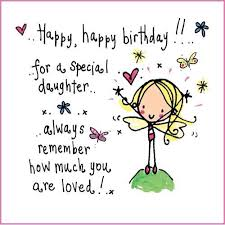 14 best fairy birthday cards images on pinterest birthday cards